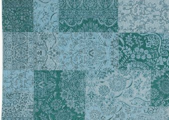 Rood Tapijt Aanbiedingen : Vloerkleden outlet vloerkleed en karpet kopen patchwork