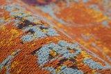 Patchwork Vintage vloerkleed  Multi_