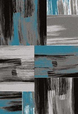 Christel 1350 Turquoise