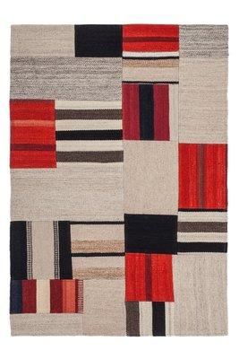 Kelim vloerkleed en karpet aanbieding Rowena Multi