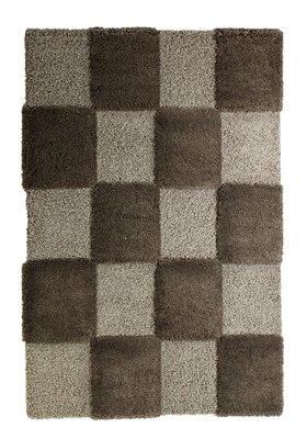 Design vloerkleden en tapijten Palu 1902 Beige